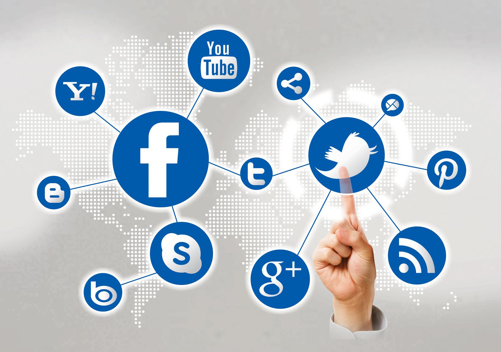 Marketing digitale strategico